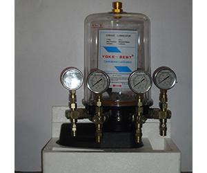 <span>油泵桶</span>