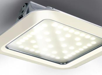 <span>燈具(包括燈泡、燈管)</span>