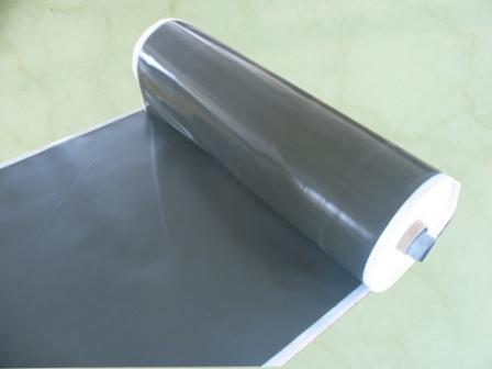 TPU热熔胶涂层